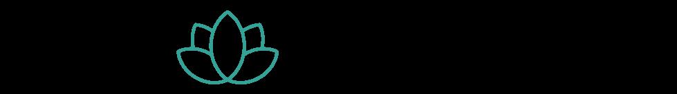 Logo Hypnose Barnim für Berlin und Brandenburg