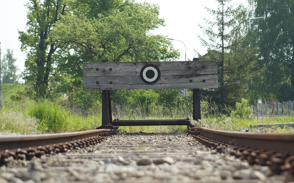 Eberswalde Hypnose - Blockaden lösen