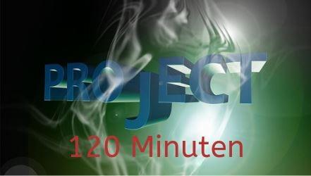 Nichtraucher in 120 Minuten - Symbolbild mit Rauch